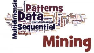 アマゾン出品大学のデータを使って仕入れする方法