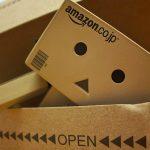 初心者がアマゾンせどり転売を始めるにあたって必要なアマゾンの準備まとめ